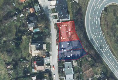 Jena Grundstücke, Jena Grundstück kaufen