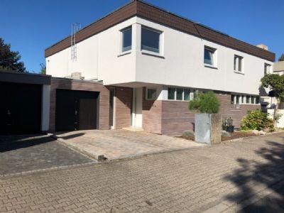 Mannheim Häuser, Mannheim Haus mieten