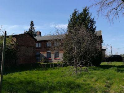 Kröpelin Häuser, Kröpelin Haus kaufen