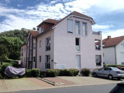Gudensberg Wohnungen, Gudensberg Wohnung mieten
