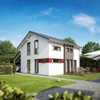 Fachbach Häuser, Fachbach Haus kaufen