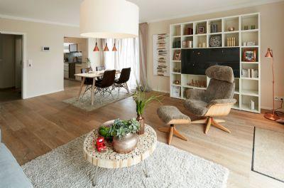 reihenhaus kaufen bremen oberneuland reihenh user kaufen. Black Bedroom Furniture Sets. Home Design Ideas