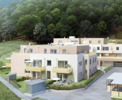 Purkersdorf Wohnungen, Purkersdorf Wohnung kaufen