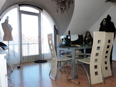 Bad Buchau Wohnungen, Bad Buchau Wohnung kaufen