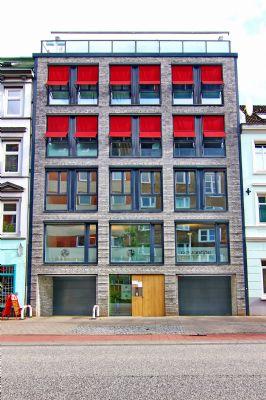 3 zimmer wohnung hamburg bahrenfeld 3 zimmer wohnungen mieten kaufen. Black Bedroom Furniture Sets. Home Design Ideas
