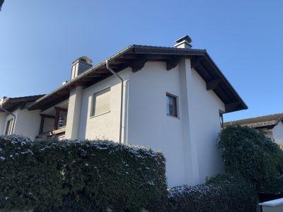 Unterhaching Häuser, Unterhaching Haus kaufen