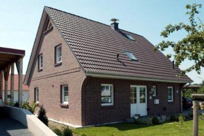 Rendsburg Häuser, Rendsburg Haus mieten