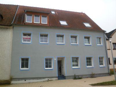 Zweibrücken Wohnungen, Zweibrücken Wohnung kaufen