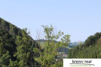 Waidhofen an der Ybbs Grundstücke, Waidhofen an der Ybbs Grundstück kaufen