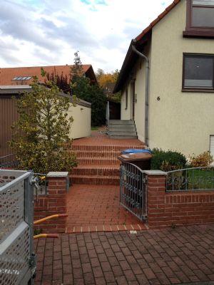 Nörten-Hardenberg Wohnungen, Nörten-Hardenberg Wohnung mieten