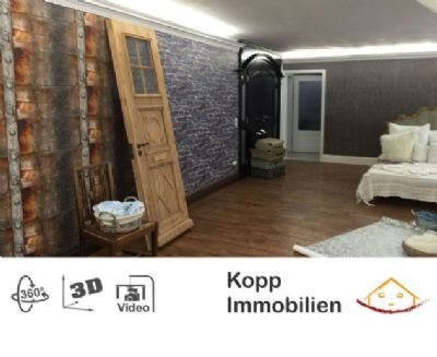 Kirchheim Wohnungen, Kirchheim Wohnung kaufen