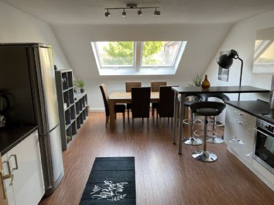 Gondelsheim Wohnungen, Gondelsheim Wohnung mieten