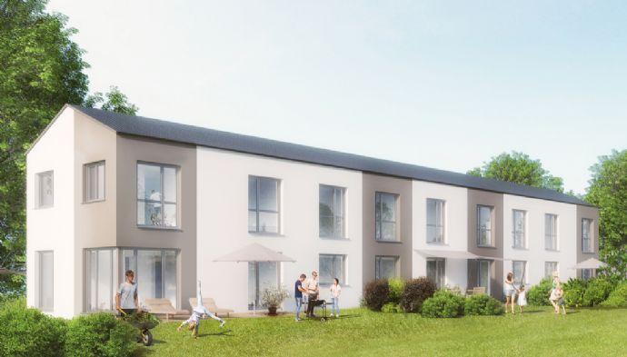 Modernes RMH in toller Lage in Altenfurt - I. Bauabschnitt -