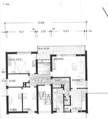 Igersheim Wohnungen, Igersheim Wohnung mieten