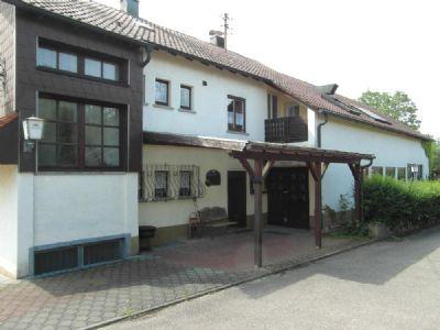 Bad Wimpfen Grundstücke, Bad Wimpfen Grundstück kaufen
