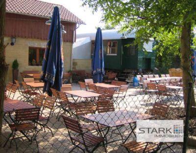 Kirchheim Gastronomie, Pacht, Gaststätten