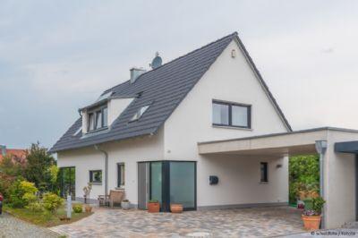 Obrigheim Häuser, Obrigheim Haus kaufen