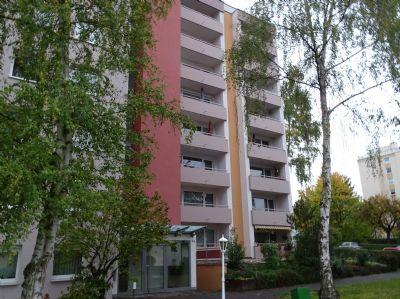 Taunusstein Wohnungen, Taunusstein Wohnung mieten
