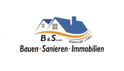 Schwalbach Wohnungen, Schwalbach Wohnung kaufen