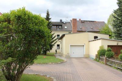 Reichenbach Häuser, Reichenbach Haus kaufen