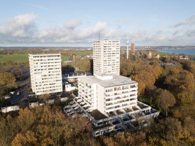 Sierksdorf Wohnungen, Sierksdorf Wohnung kaufen