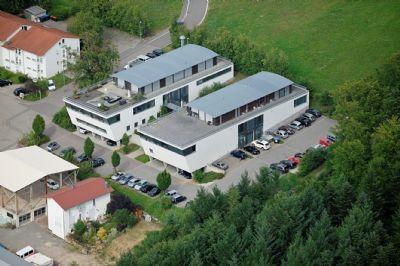 Weissach Renditeobjekte, Mehrfamilienhäuser, Geschäftshäuser, Kapitalanlage