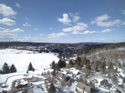 Altenau Grundstücke, Altenau Grundstück kaufen