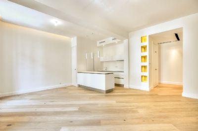 Nizza Wohnungen, Nizza Wohnung kaufen