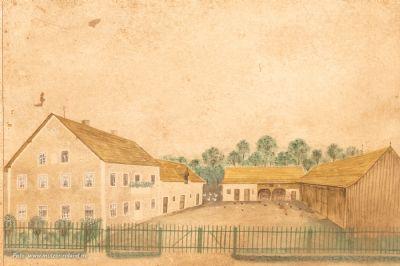 Bayerbach Häuser, Bayerbach Haus kaufen