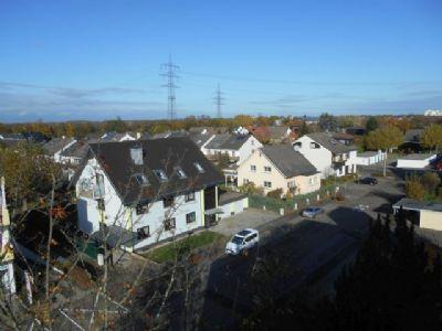 Eggenstein-Leopoldshafen Wohnungen, Eggenstein-Leopoldshafen Wohnung kaufen
