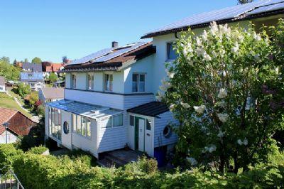Kranzberg Häuser, Kranzberg Haus kaufen