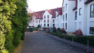 Schwalbach Wohnungen, Schwalbach Wohnung mieten
