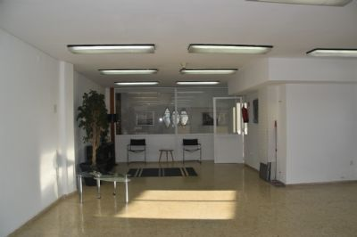 Palma de Mallorca Büros, Büroräume, Büroflächen