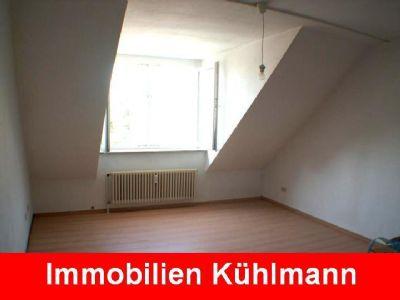 Germersheim Wohnungen, Germersheim Wohnung mieten