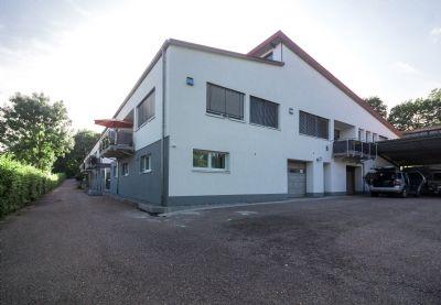 Bad Schussenried Wohnungen, Bad Schussenried Wohnung mieten