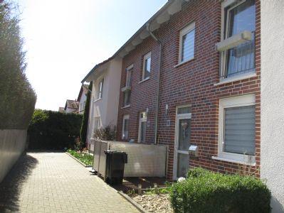Arnsberg Häuser, Arnsberg Haus mieten