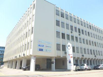 Glattbrugg Renditeobjekte, Mehrfamilienhäuser, Geschäftshäuser, Kapitalanlage