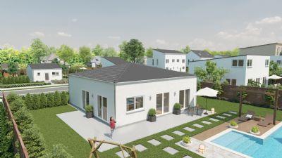 Grünheide Häuser, Grünheide Haus kaufen