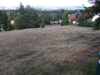 Auerbach Grundstücke, Auerbach Grundstück kaufen