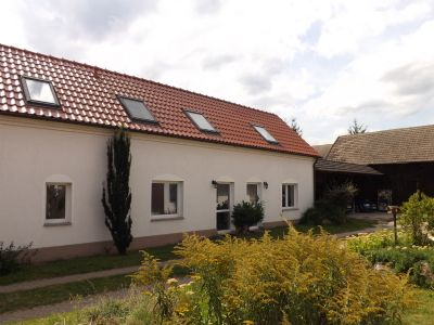 Heinersbrück Wohnungen, Heinersbrück Wohnung mieten