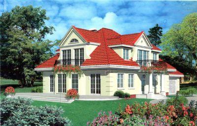 Pszczew Häuser, Pszczew Haus kaufen
