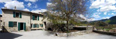 Castellane Häuser, Castellane Haus kaufen