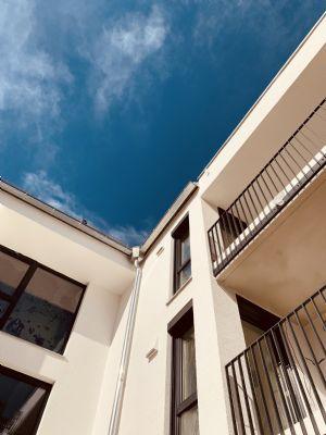 Gersthofen Wohnungen, Gersthofen Wohnung kaufen