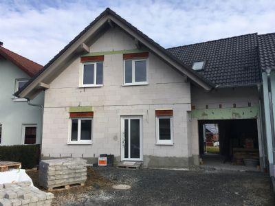 Fritzlar Häuser, Fritzlar Haus mieten