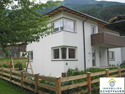 Mayrhofen Wohnungen, Mayrhofen Wohnung kaufen