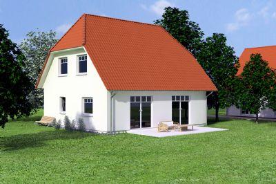 Brandenburg Häuser, Brandenburg Haus mieten