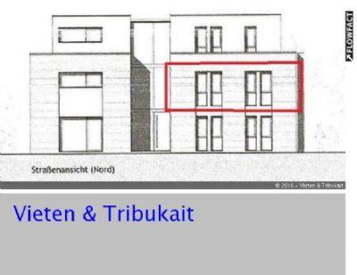 1 zimmer wohnung heinsberg 1 zimmer wohnungen mieten kaufen. Black Bedroom Furniture Sets. Home Design Ideas