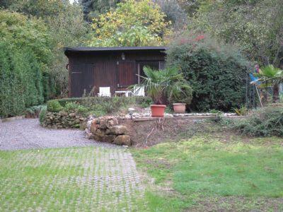 Wachenheim Grundstücke, Wachenheim Grundstück kaufen