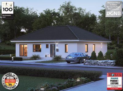einfamilienhaus bad wildbad im schwarzwald einfamilienh user mieten kaufen. Black Bedroom Furniture Sets. Home Design Ideas