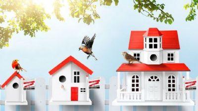 Waldkraiburg Häuser, Waldkraiburg Haus kaufen
